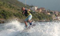wakeboard3_b